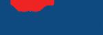 Royal Medical Mfg. Logo